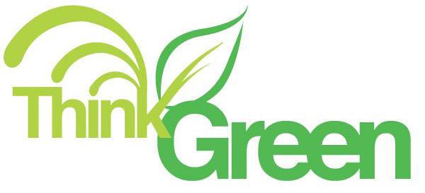 think_green_logo_by_dub_d34gwqr-fullview-1